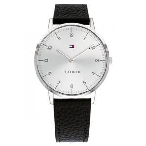 Pánské hodinky TOMMY HILFIGER 1791585