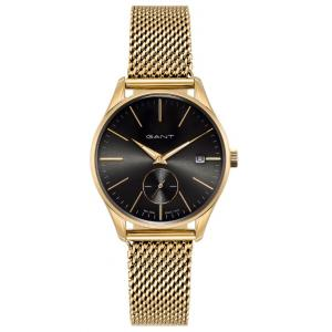 66470eb40d2 3D náhled. Dámské hodinky GANT Lawrence GT067009