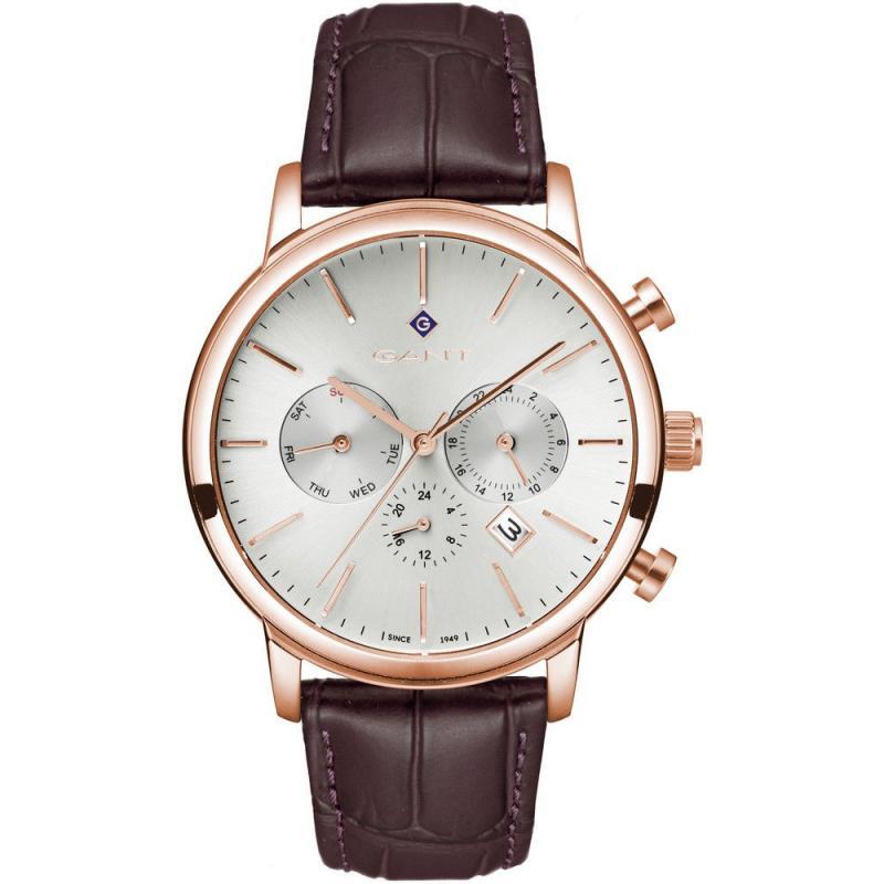 Pánské hodinky Gant Cleveland G132011