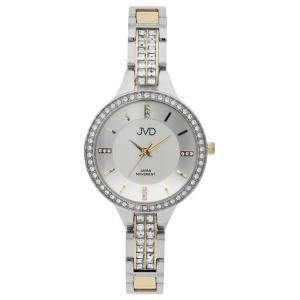 Dámské hodinky JVD JC140.2