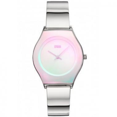 Dámské hodinky STORM Mini Activon V2  Lazer Pink 47438/LPK