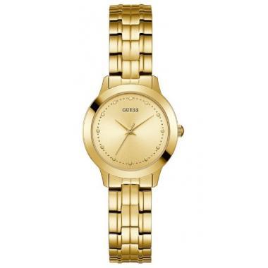 Dámské hodinky Guess Chelsea W0989L2