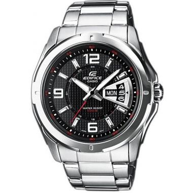 Pánské hodinky CASIO EDIFICE EF-129D-1AVEF