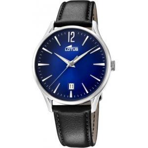 Pánské hodinky LOTUS Revival L18402/3