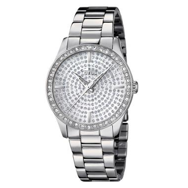 Dámské hodinky LOTUS L18134/1