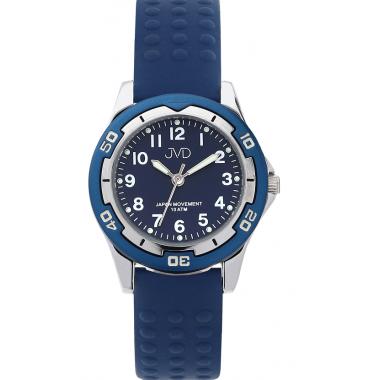 Dětské hodinky JVD J7185.3