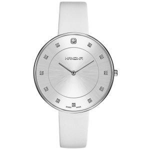 Dámské hodinky HANOWA Glamour 6054.04.001