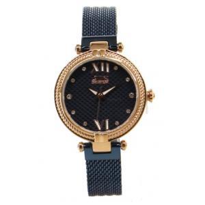 Dámské hodinky SLAZENGER SL.09.6107.3.04