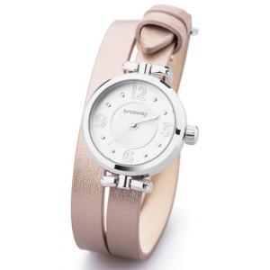 Dámské hodinky BROSWAY Olivia WOL01