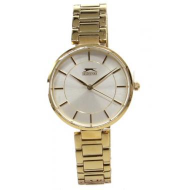 Dámské hodinky SLAZENGER SL.09.6108.3.03