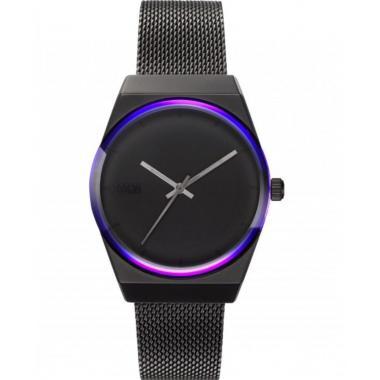 Dámské hodinky STORM Mini Cicero Slate 47486/SL