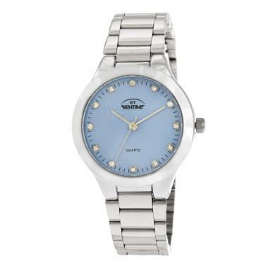 Dámské hodinky BENTIME 004-9M-6334B