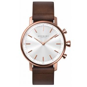 Dámské hodinky KRONABY A1000-1401