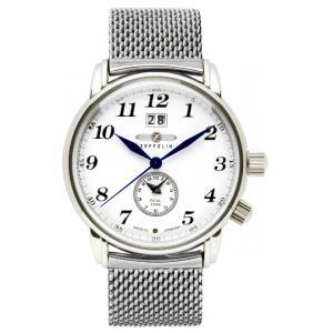 Pánské hodinky ZEPPELIN LZ 127 Graf 7644M-1