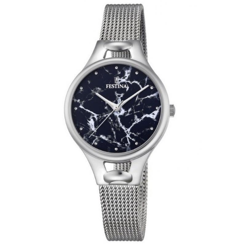Dámské hodinky FESTINA Mademoiselle 16950/G