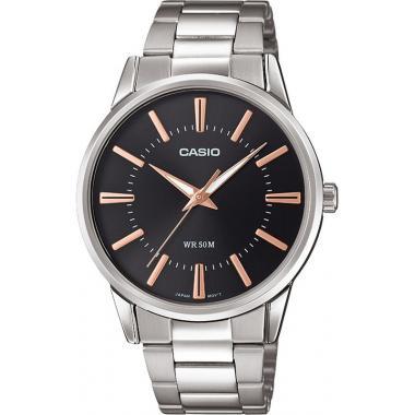 Pánské hodinky CASIO MTP-1303PD-1A3