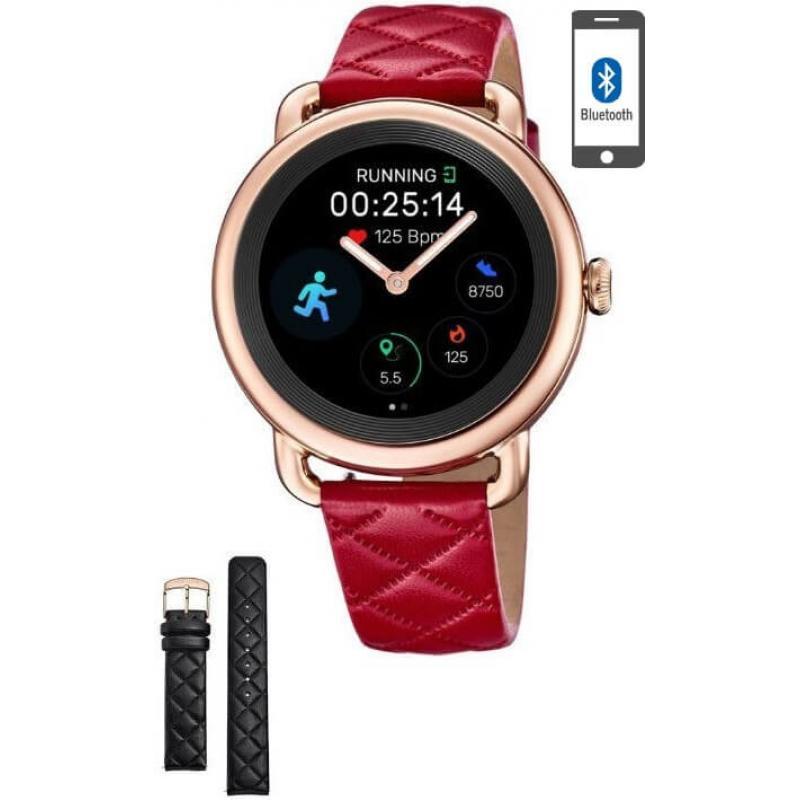 Dámské hodinky FESTINA SmartTime 50001/3