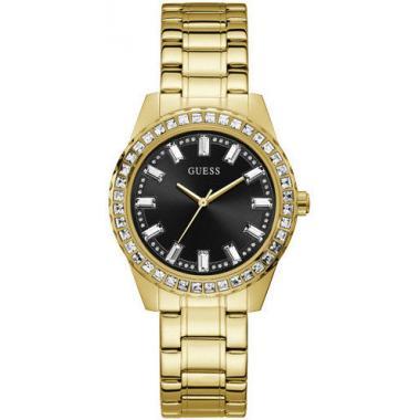Dámské hodinky GUESS Sparkler GW0111L2