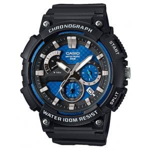 Pánské hodinky CASIO MCW-200H-2AVEF