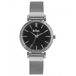 Dámské hodinky LEE COOPER LC06534.350