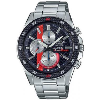 Pánské hodinky CASIO EFR-S567TR-2AER