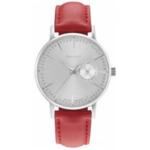Dámské hodinky GANT Park Hill II Mid GT042001