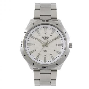 Pánské hodinky BENTIME 018-PJG1378A