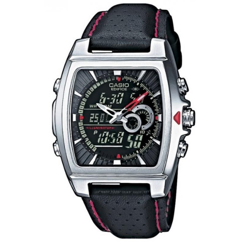 Pánské hodinky CASIO Edifice EFA-120L-1A1VEF