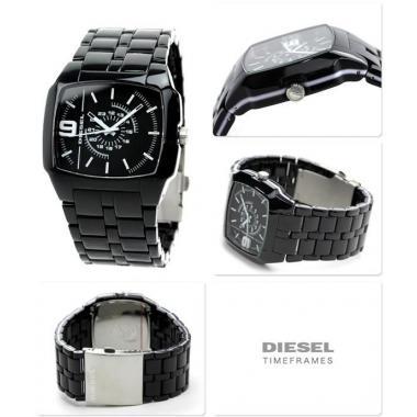 Pánské hodinky DIESEL DZ1549