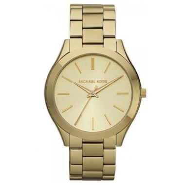 Dámské hodinky MICHAEL KORS MK3179