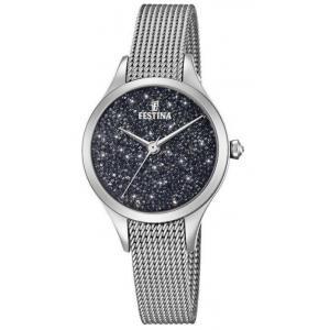 Dámské hodinky FESTINA Swarovski 20336/3
