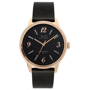Dámské hodinky JVD J1124.3