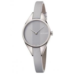 3D náhled. Dámské hodinky CALVIN KLEIN Rebel K8P231Q4 4f1fbc6bc2
