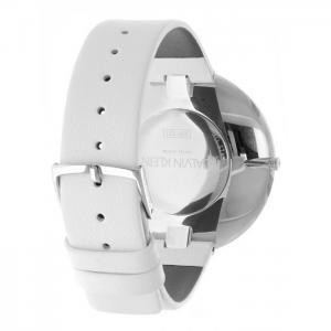 Dámské hodinky CALVIN KLEIN Fullmoon K8Y231L6