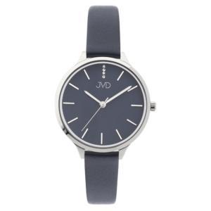 Dámské hodinky JVD JZ201.3
