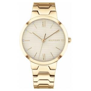 Dámské hodinky TOMMY HILFIGER 1781969