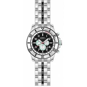 Unisex hodinky KYBOE SBC.48-004