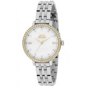 Dámske hodinky SLAZENGER SL.09.6078.3.03