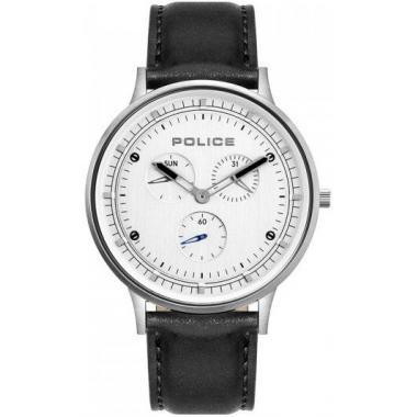 Pánské hodinky POLICE Berkeley PL15968JS/01