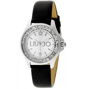Dámské hodinky LIU.JO Mini Dancing TLJ741