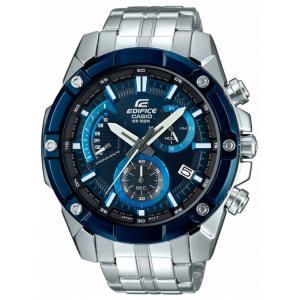 Pánské hodinky CASIO Edifice EFR-559DB-2A
