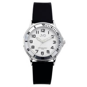 Dětské hodinky JVD J7181.3
