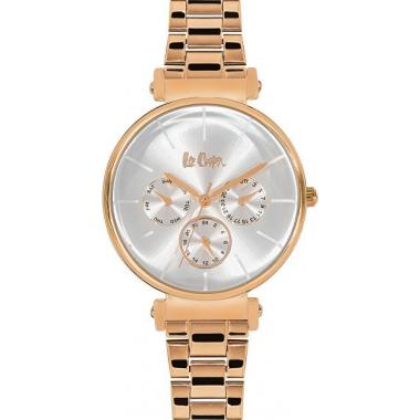 Dámské hodinky LEE COOPER LC06335.430