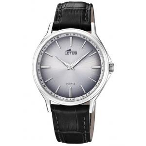 Pánské hodinky LOTUS Retro L18516/1