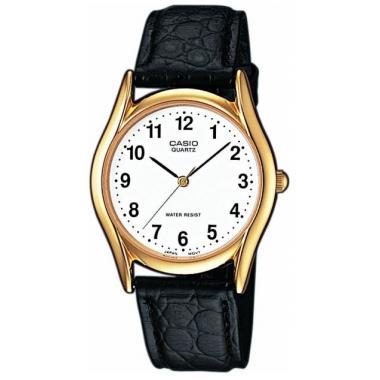 6cb60365894 Pánské hodinky CASIO MTP-1154Q-7B