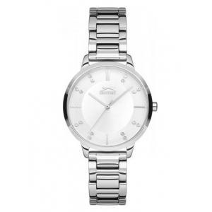 Dámské hodinky SLAZENGER SL.09.6133.3.04