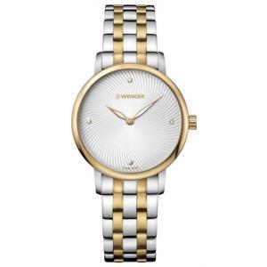 Dámské hodinky WENGER Urban Donnissima 01.1721.104