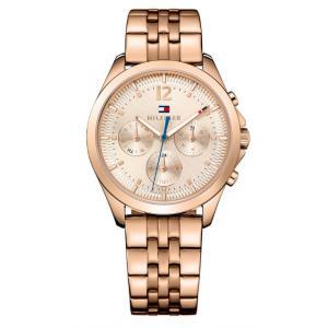 Dámské hodinky TOMMY HILFIGER 1781700