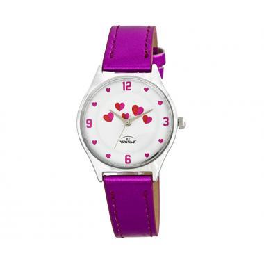 Dětské hodinky BENTIME 002-9BB-5816A