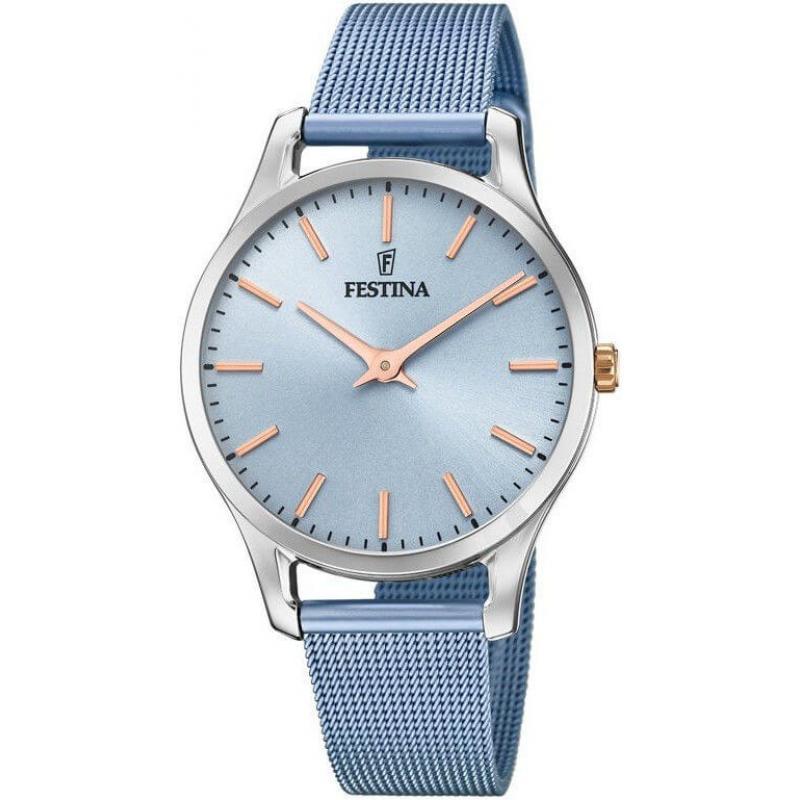 Dámské hodinky FESTINA Boyfriend 20506/2
